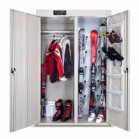 Шкаф сушильный РШС-5-120