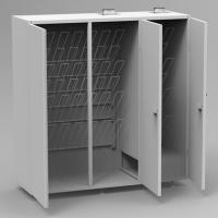 Сушильный шкаф СКС-3