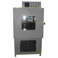 Климатическая камера нормального твердения и влажного хранения бетона СМ 10/30 КНТ
