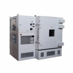 Термобарокамера СМ -70/150- 250 ТХБ