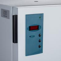 Термостат электрический с охлаждением ТСО-1/80 СПУ
